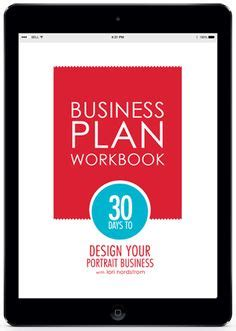 Winners & Success Stories - Harvard Business School